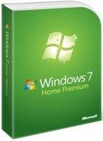 win7_home_premium.jpg