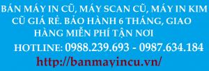 hotline222.png