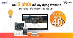 xay dung website.jpg